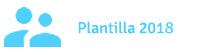 Plantilla 2019